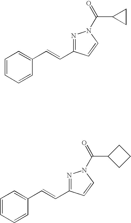 Figure US07192976-20070320-C00044