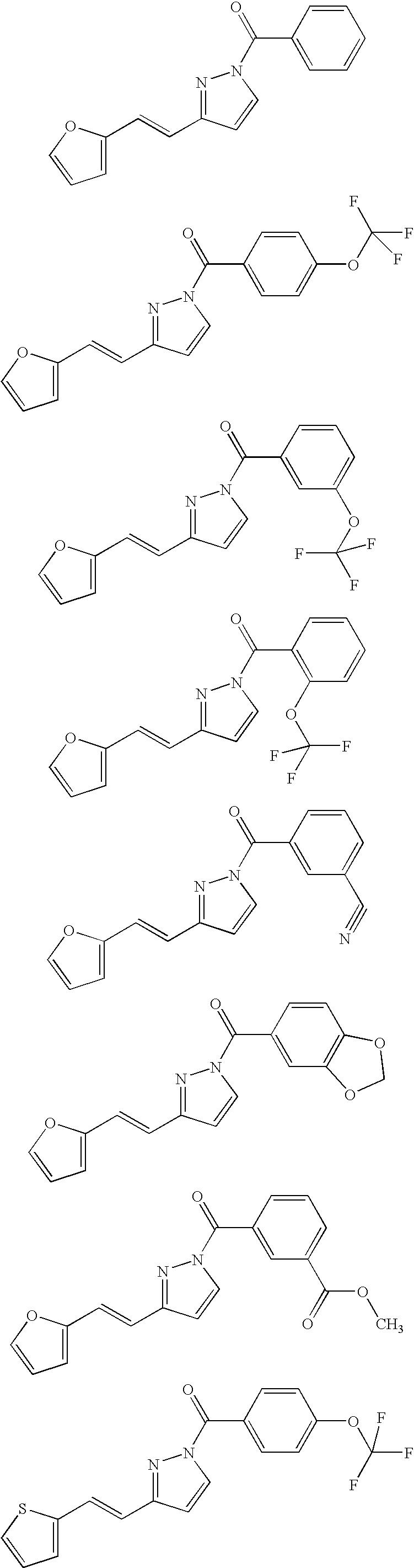 Figure US07192976-20070320-C00046