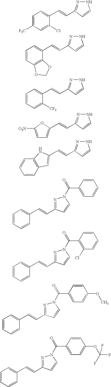 Figure US07192976-20070320-C00064