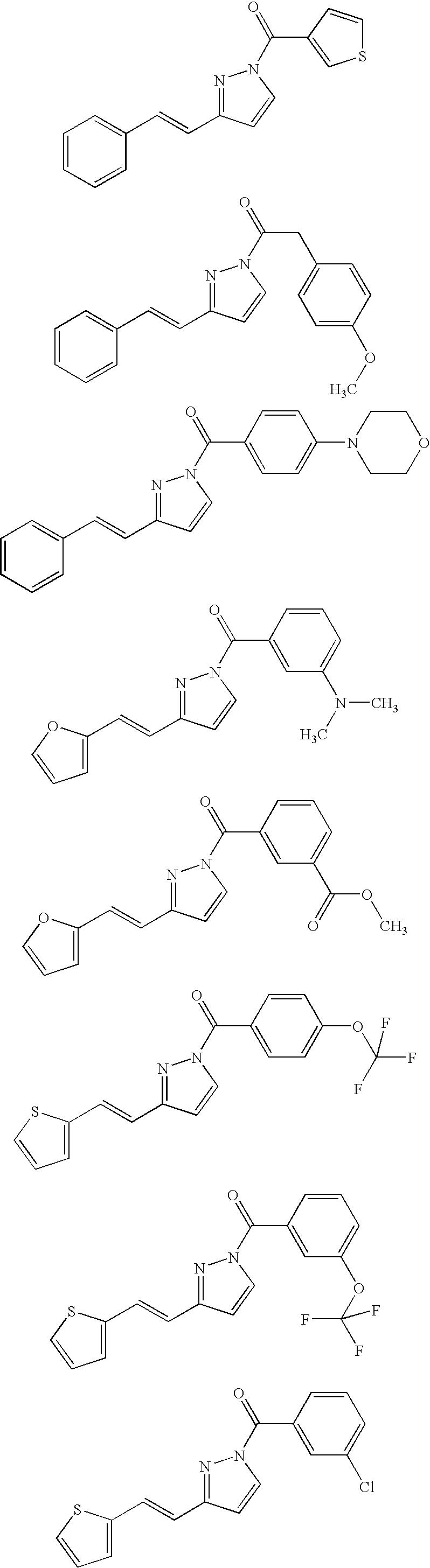 Figure US07192976-20070320-C00068