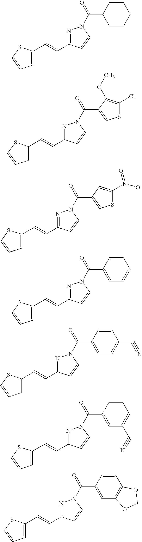 Figure US07192976-20070320-C00069