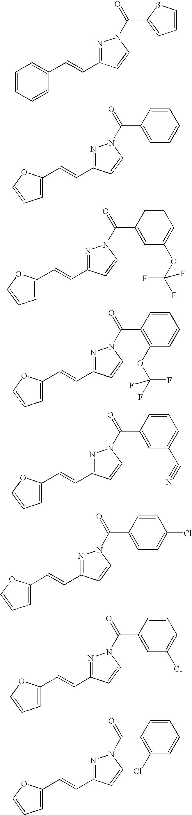 Figure US07192976-20070320-C00071