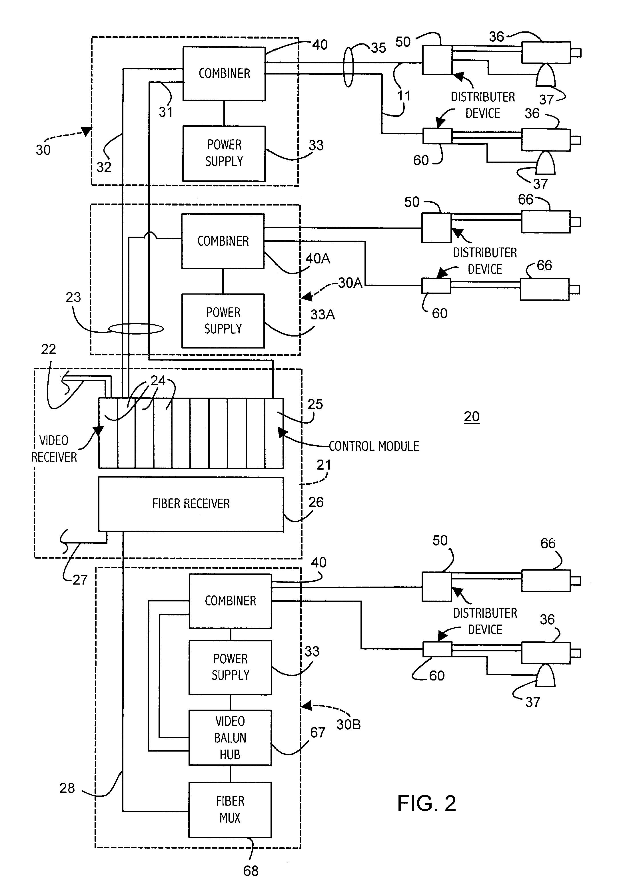 patent us7193149