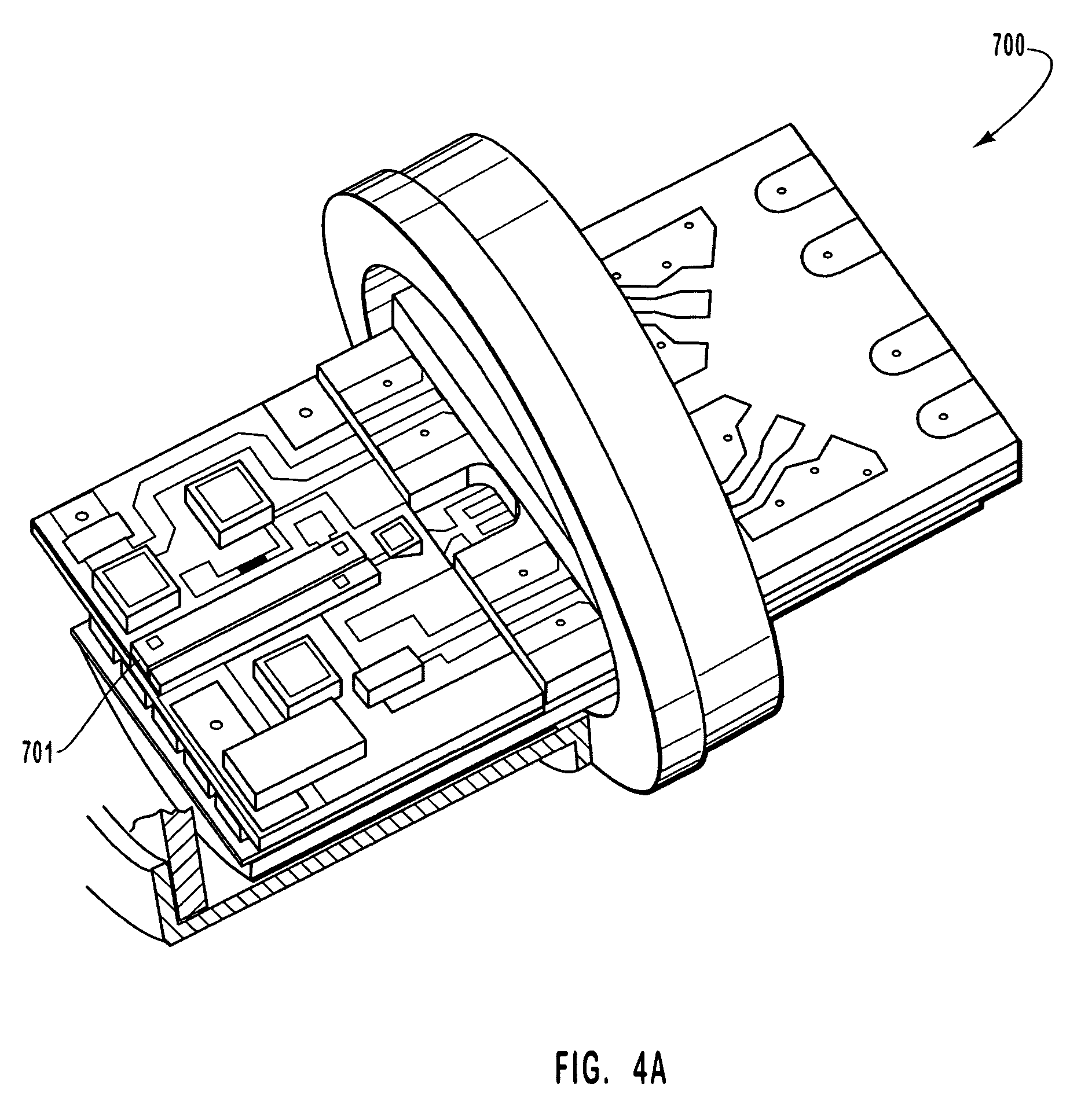 patent us7194012