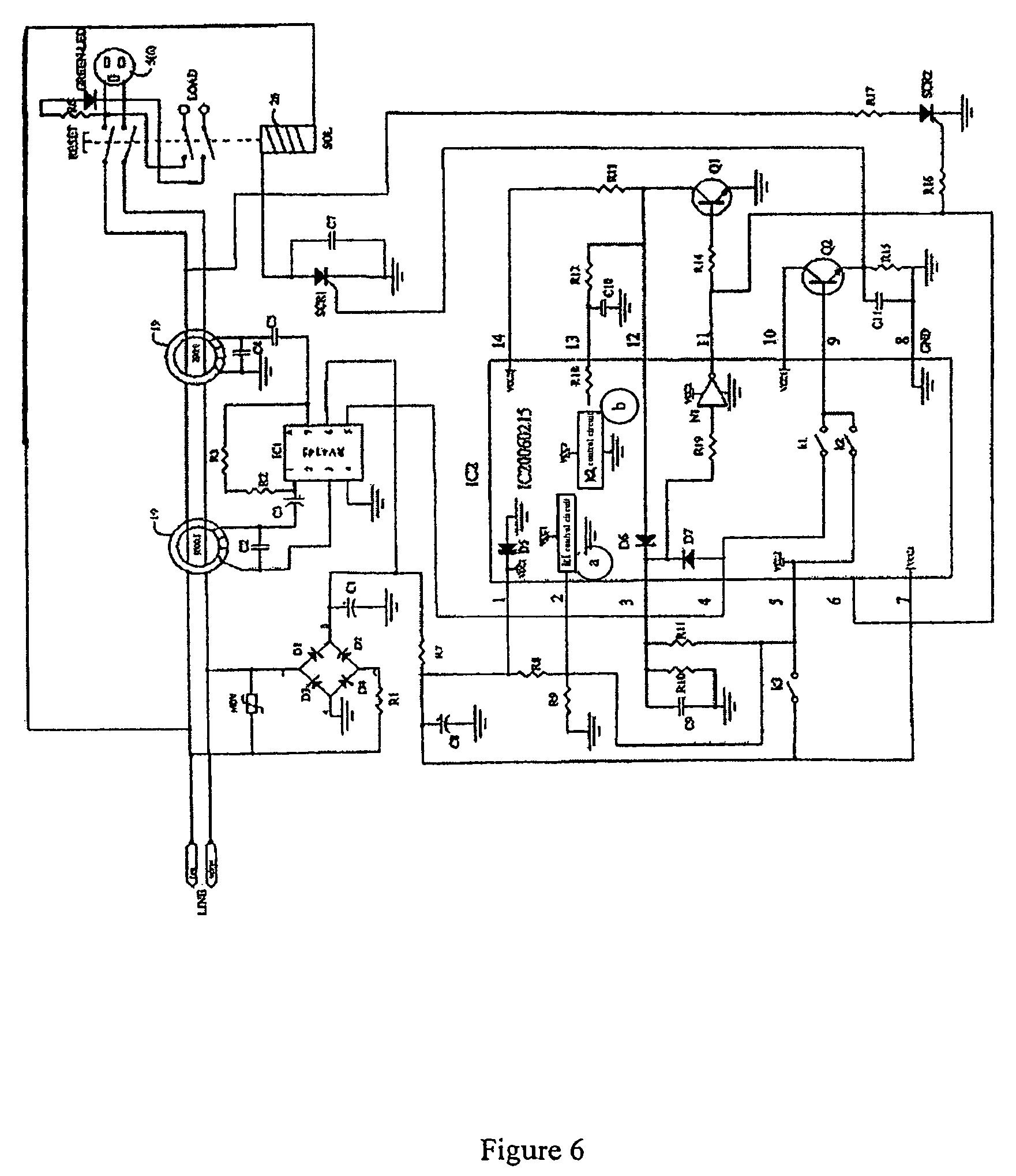 patent us7195500