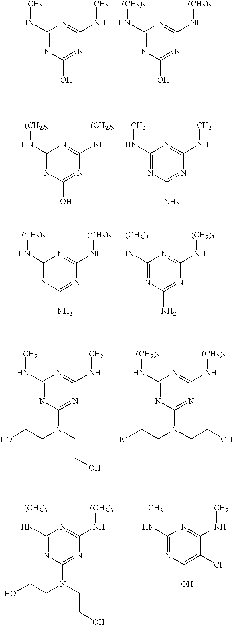 Figure US07195650-20070327-C00007