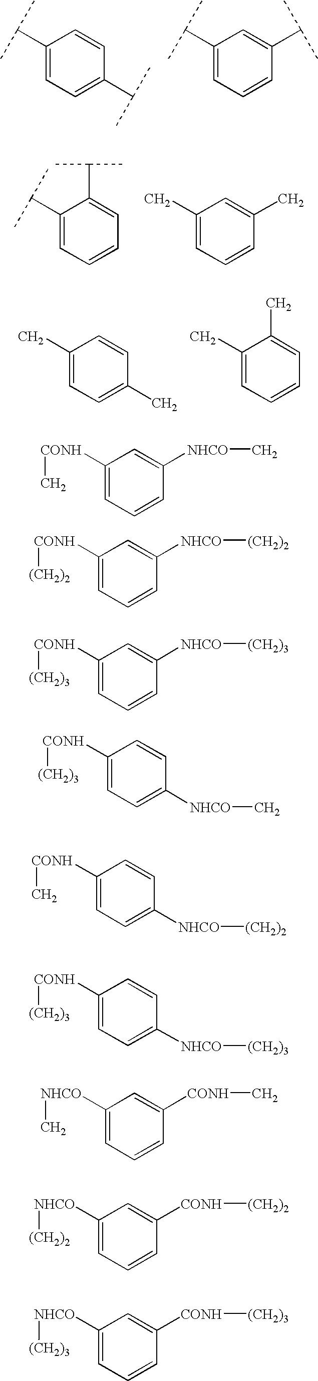 Figure US07195650-20070327-C00008