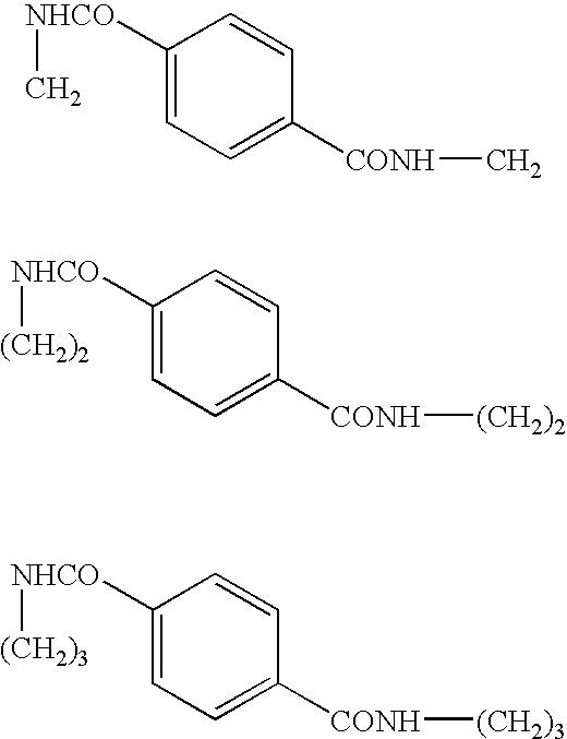 Figure US07195650-20070327-C00009