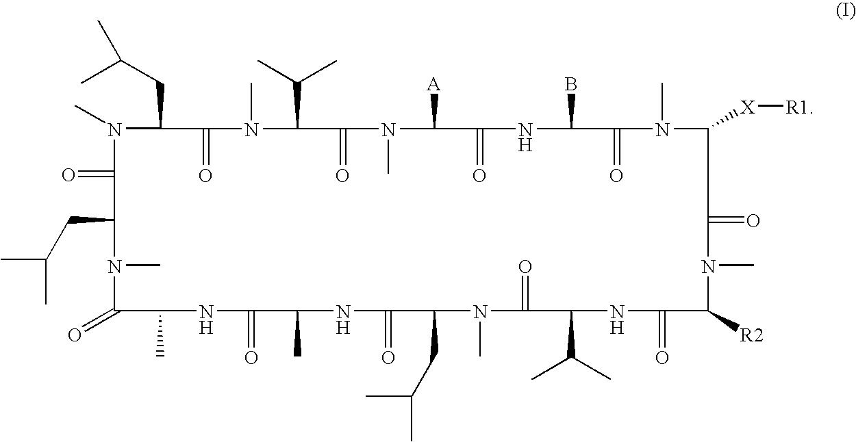 Figure US07196161-20070327-C00004