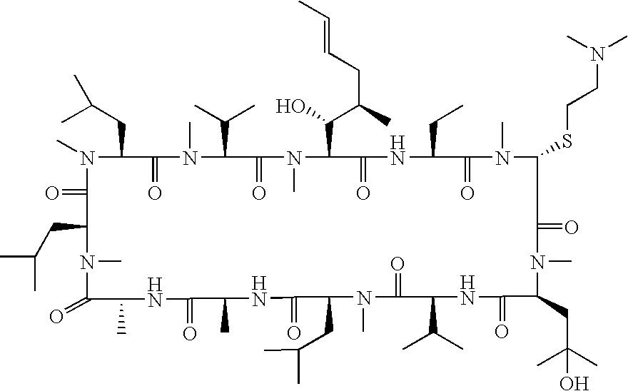 Figure US07196161-20070327-C00005