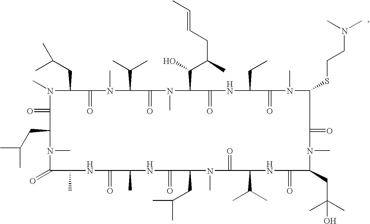Figure US07196161-20070327-C00006