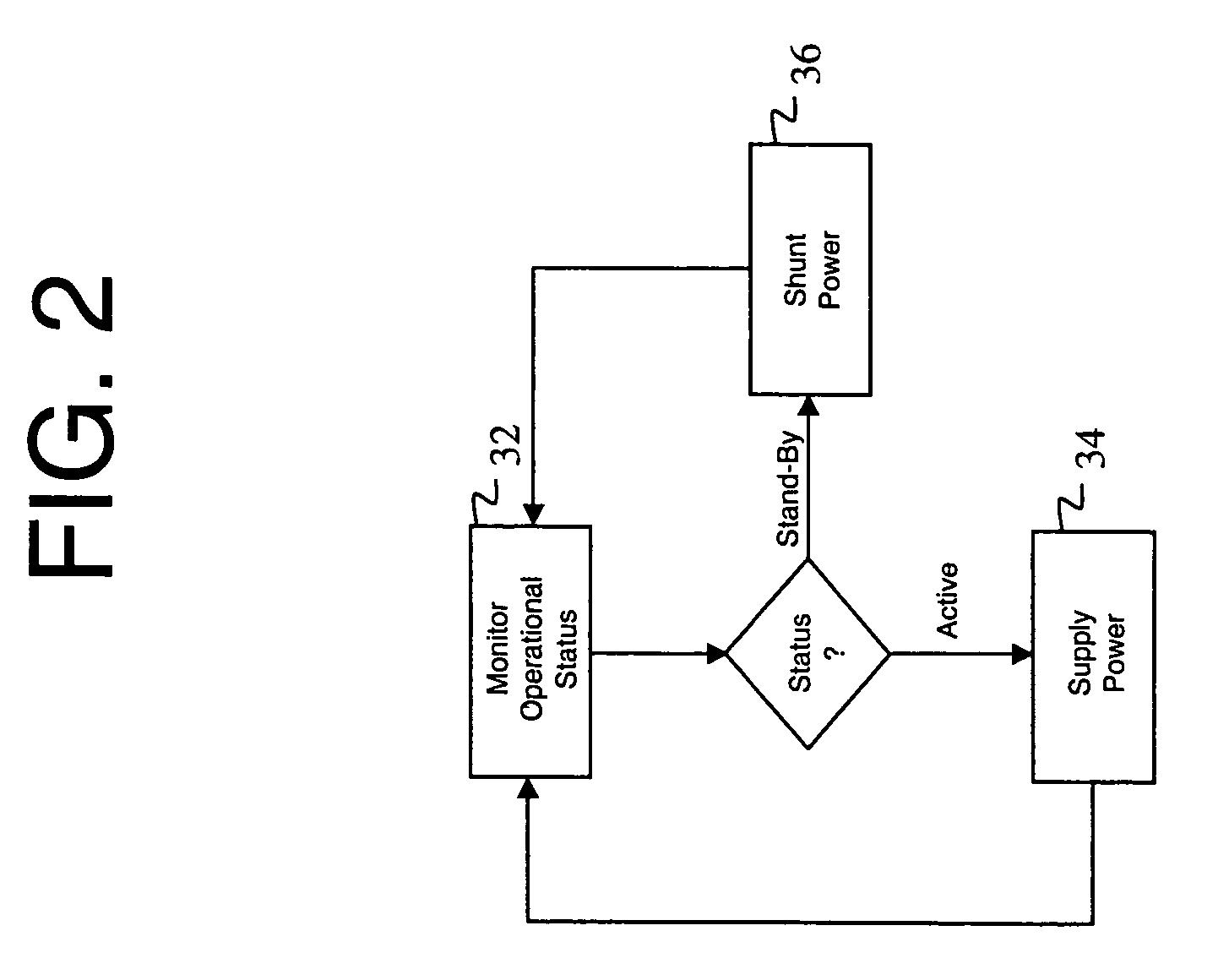 patent us7196918