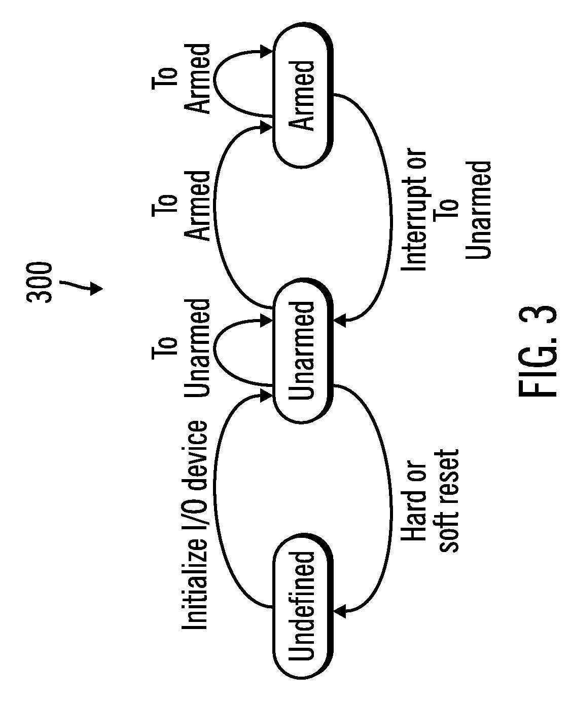 patent us7197588  output