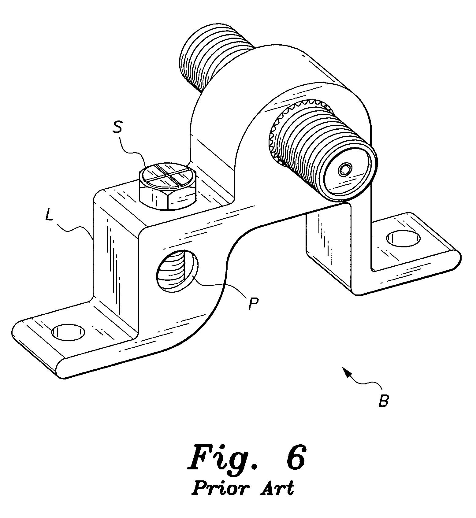 patente us7198495
