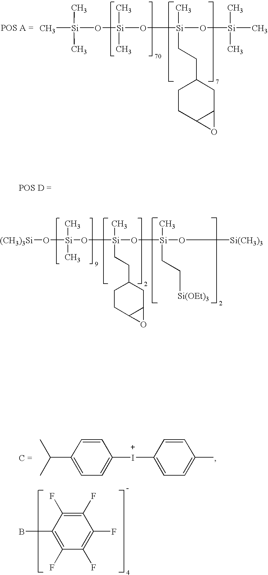 Figure US07198854-20070403-C00001
