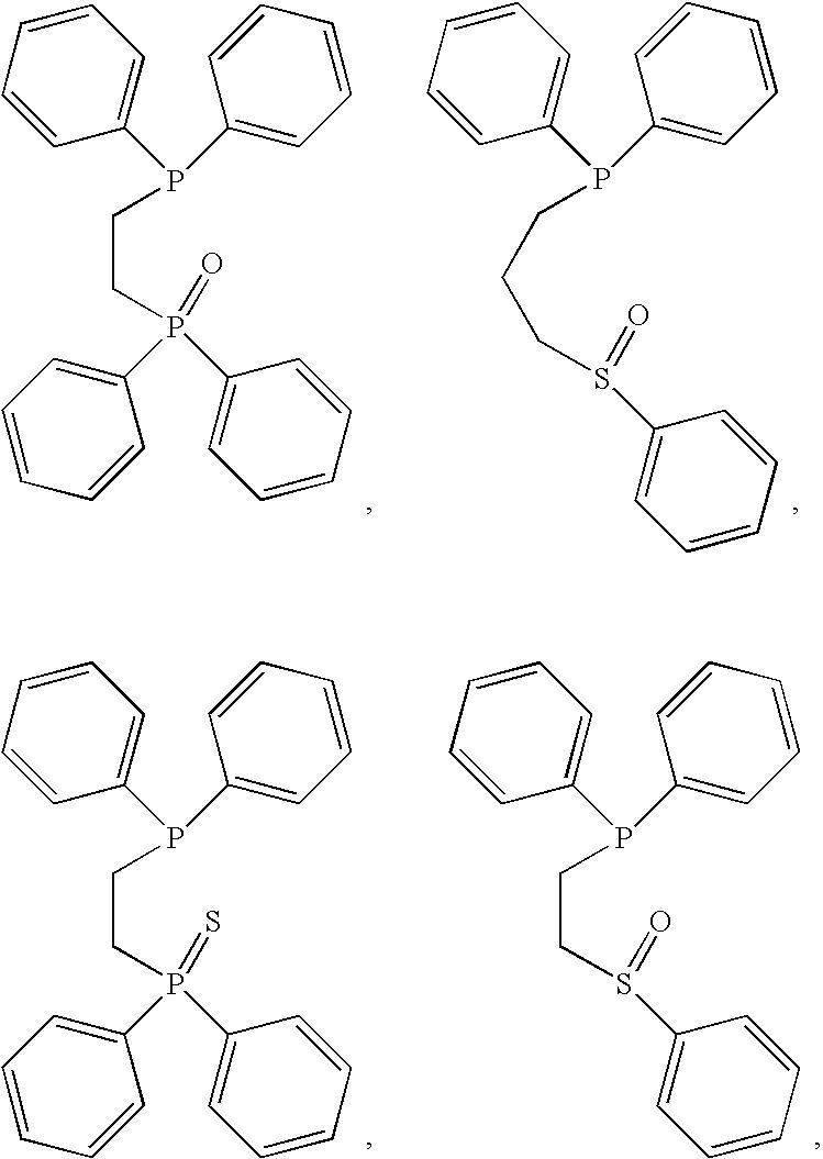 Figure US07199074-20070403-C00009