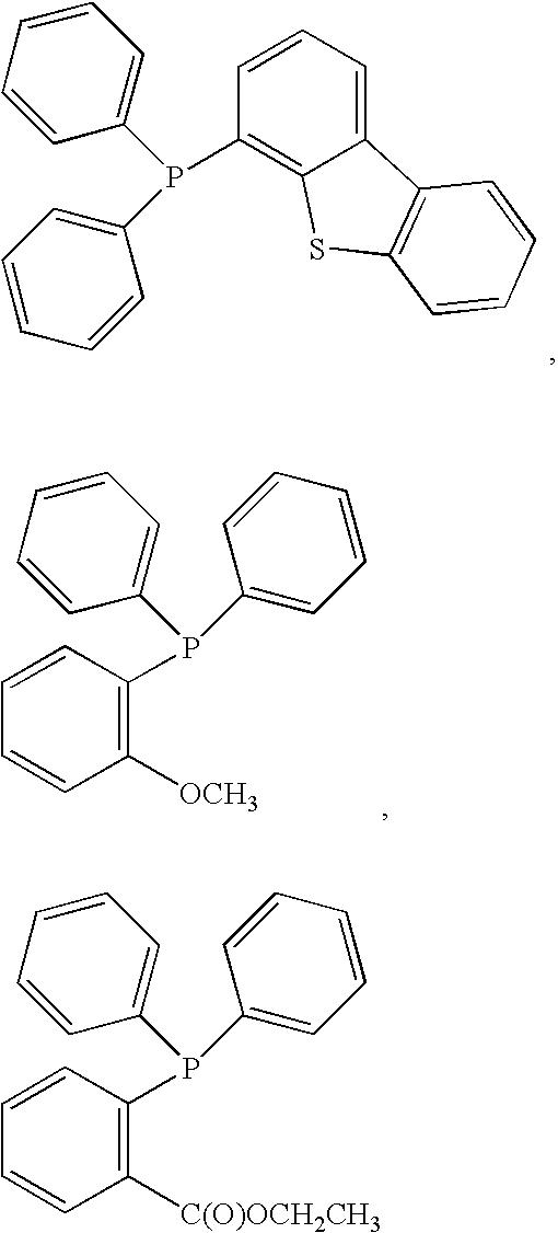 Figure US07199074-20070403-C00010