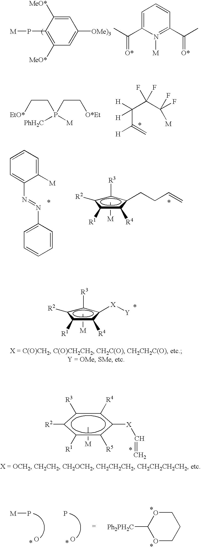 Figure US07199074-20070403-C00011