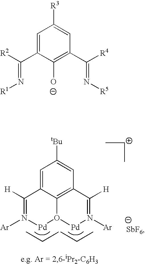 Figure US07199074-20070403-C00040