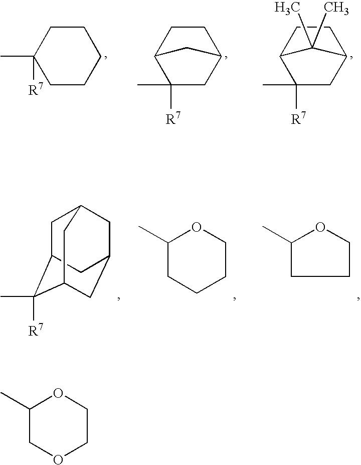 Figure US07199074-20070403-C00044