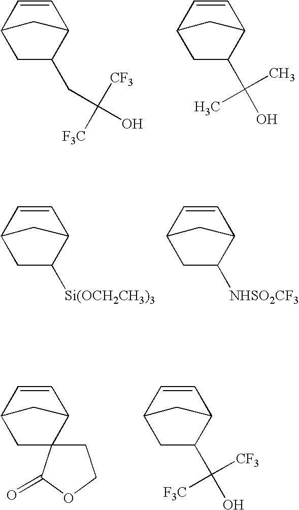 Figure US07199074-20070403-C00048