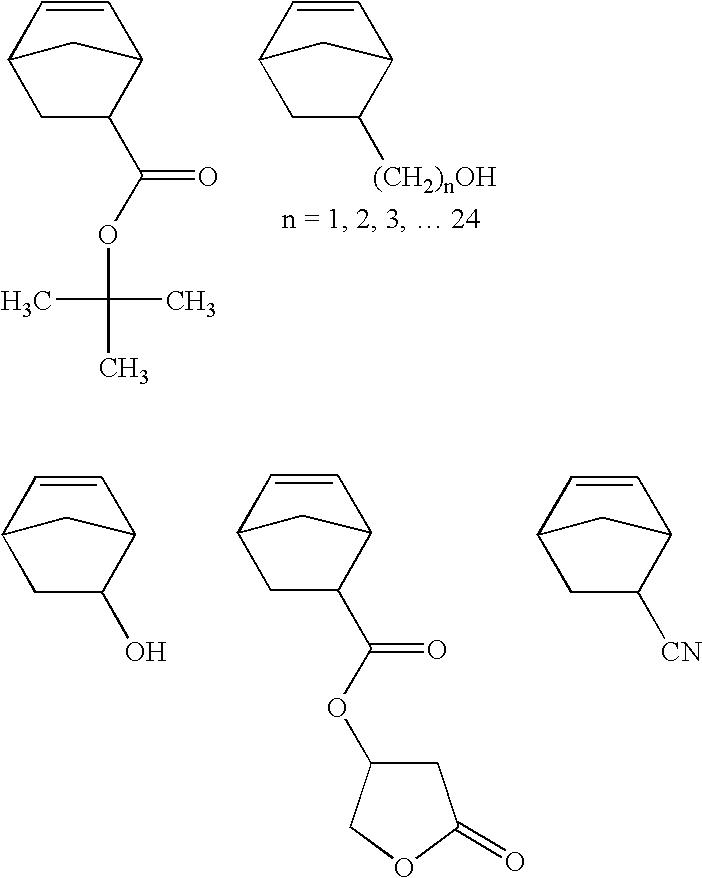 Figure US07199074-20070403-C00049