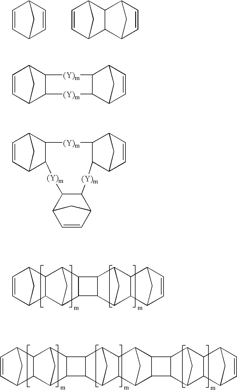 Figure US07199074-20070403-C00050