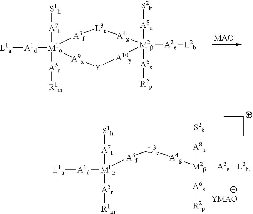Figure US07199074-20070403-C00054