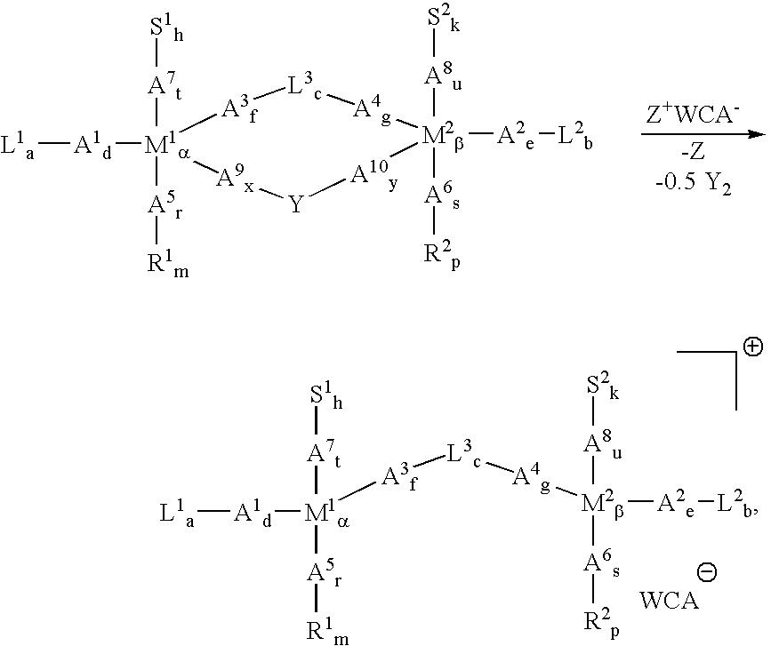 Figure US07199074-20070403-C00055