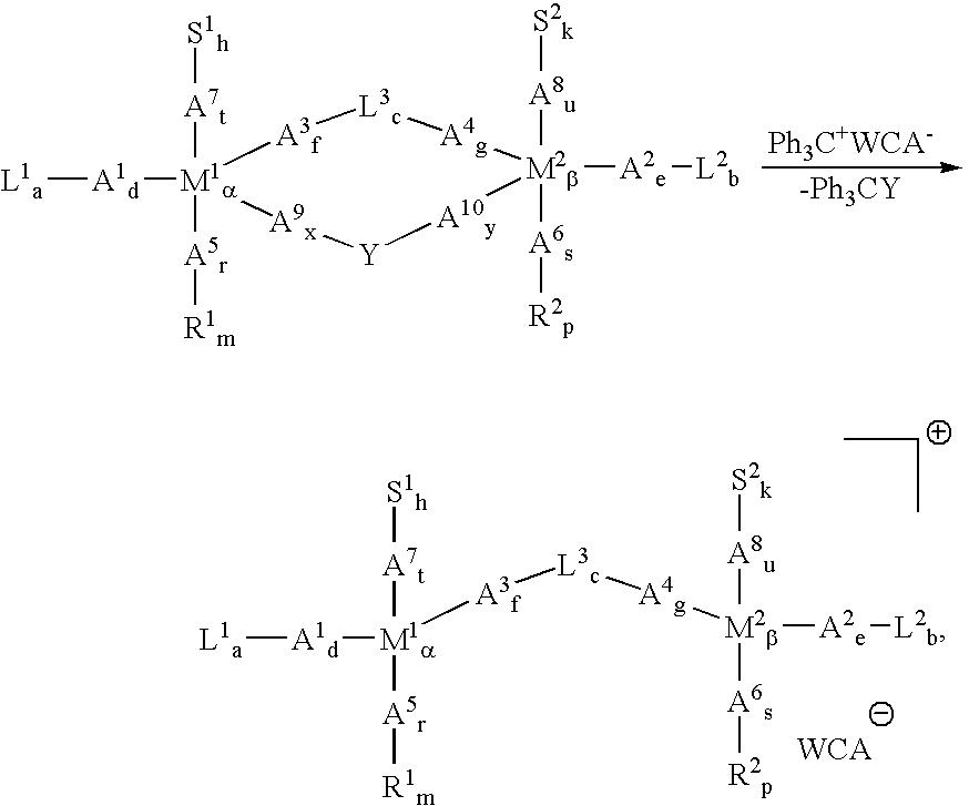 Figure US07199074-20070403-C00056