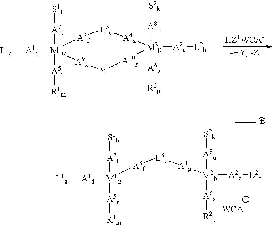 Figure US07199074-20070403-C00057