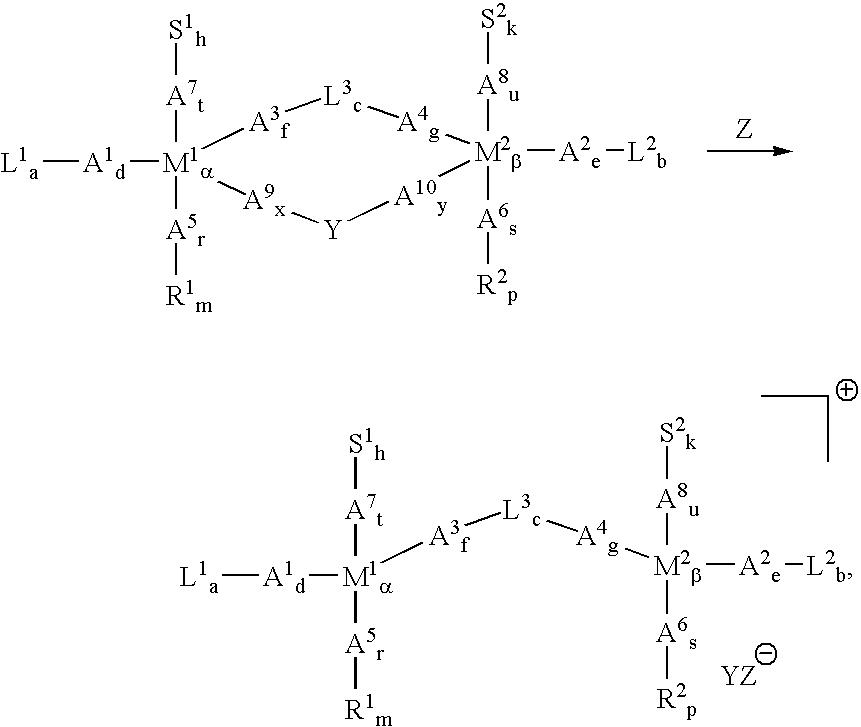 Figure US07199074-20070403-C00058