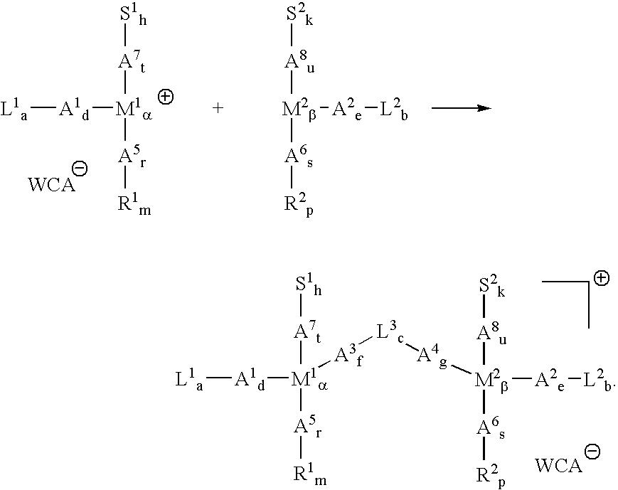 Figure US07199074-20070403-C00061