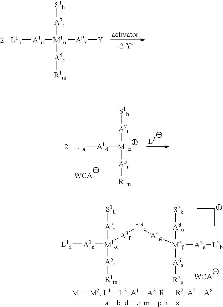 Figure US07199074-20070403-C00062