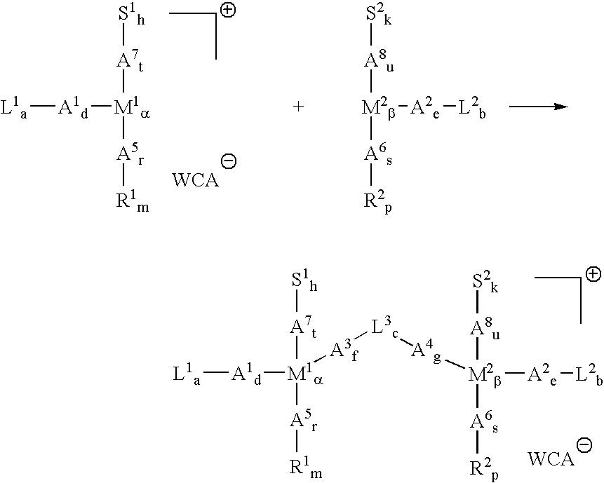 Figure US07199074-20070403-C00064