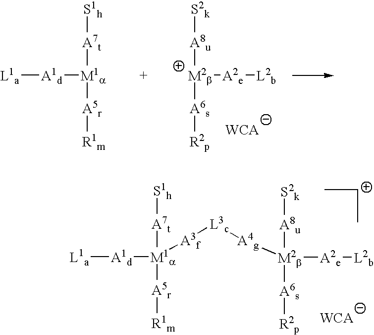 Figure US07199074-20070403-C00066