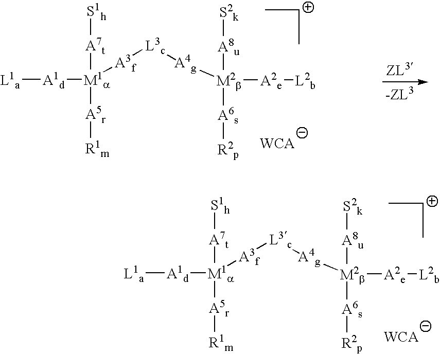 Figure US07199074-20070403-C00067