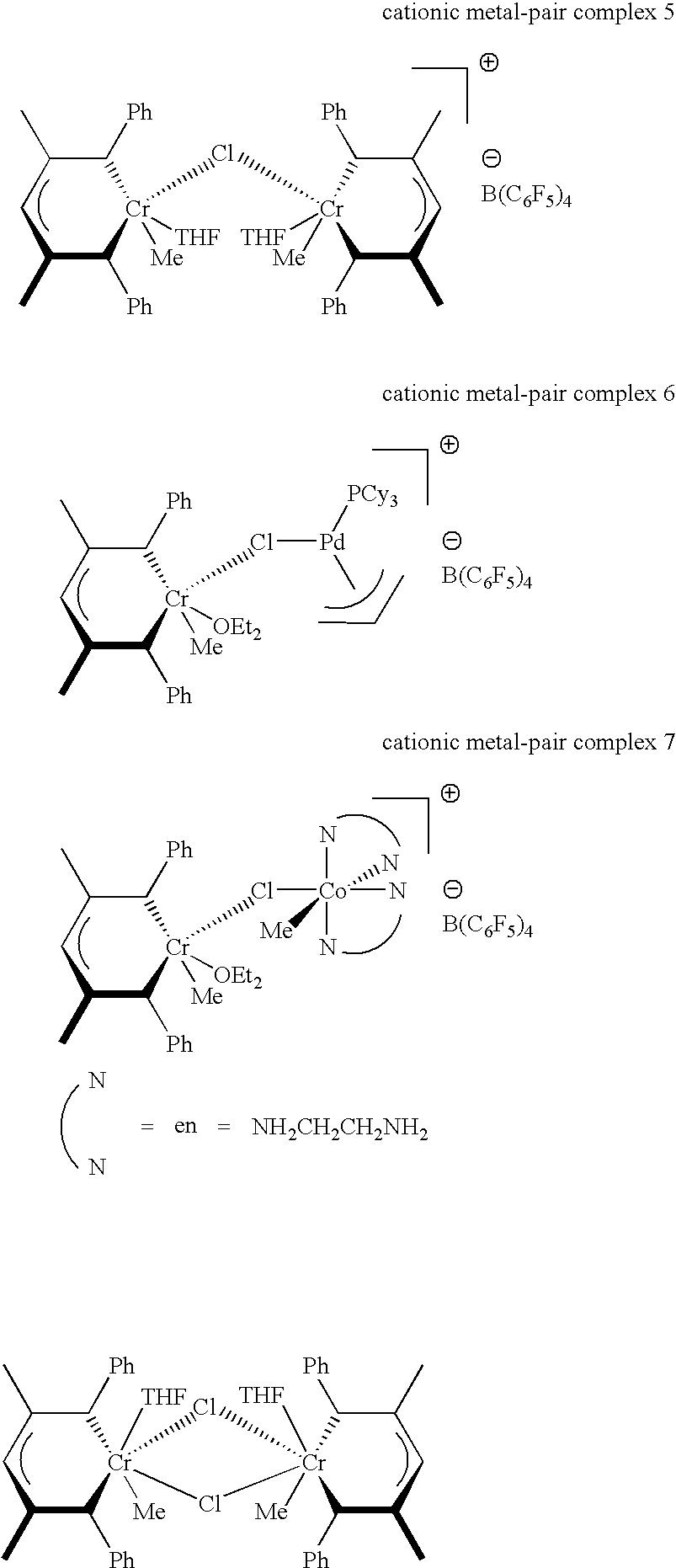 Figure US07199074-20070403-C00070