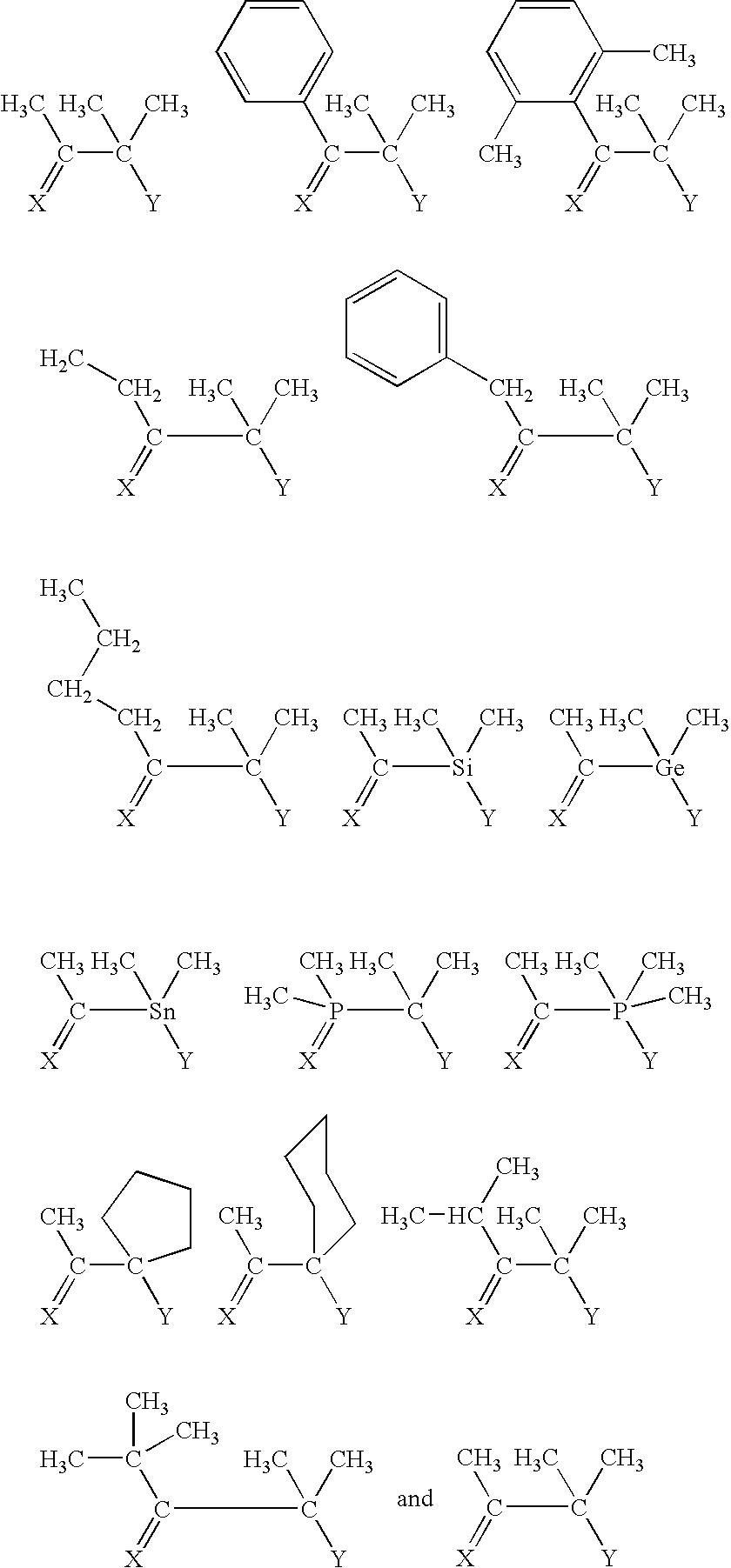 Figure US07199255-20070403-C00010