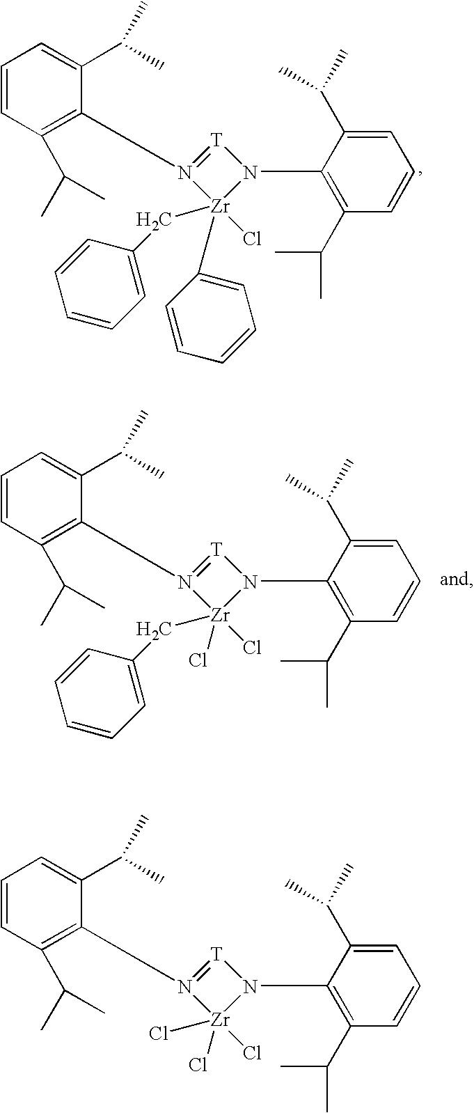 Figure US07199255-20070403-C00018