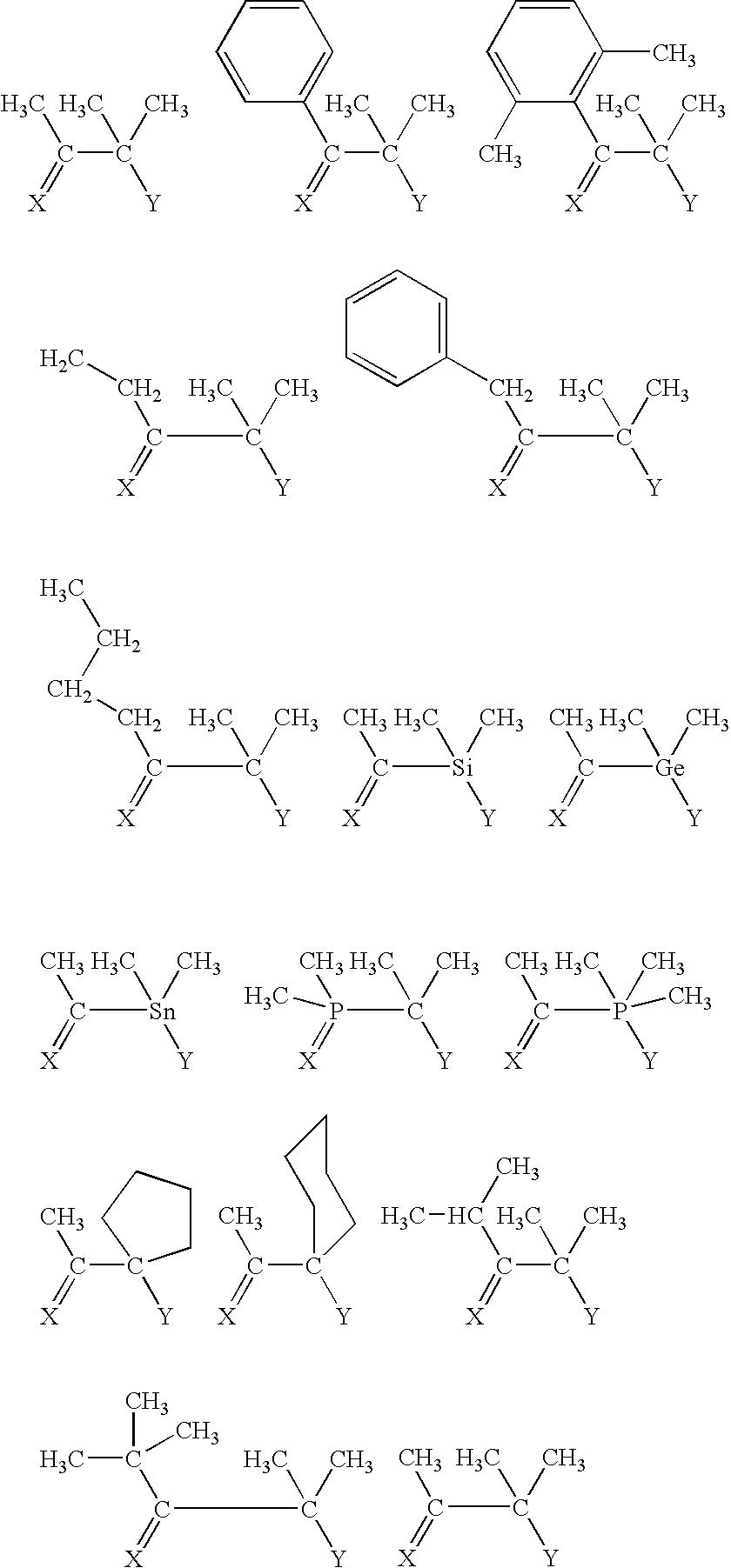 Figure US07199255-20070403-C00023