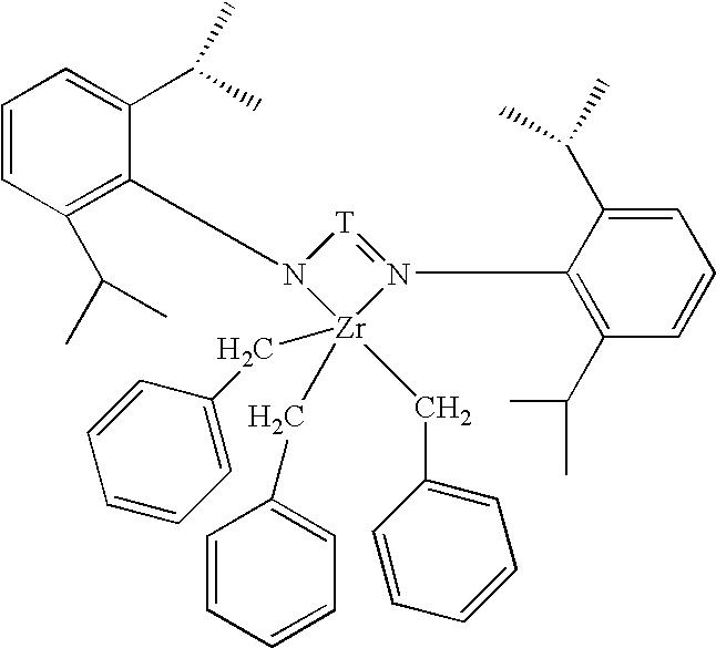 Figure US07199255-20070403-C00028