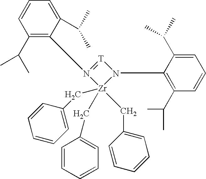 Figure US07199255-20070403-C00030