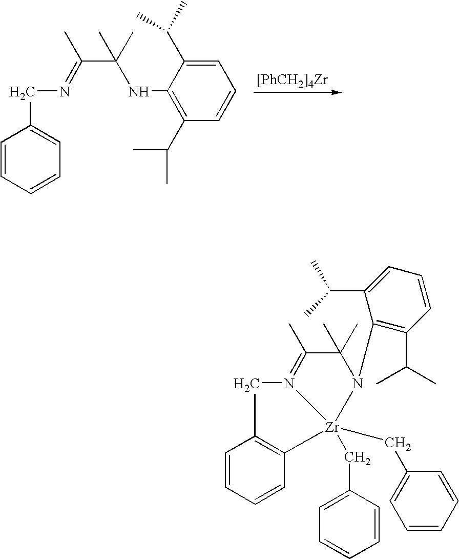 Figure US07199255-20070403-C00048