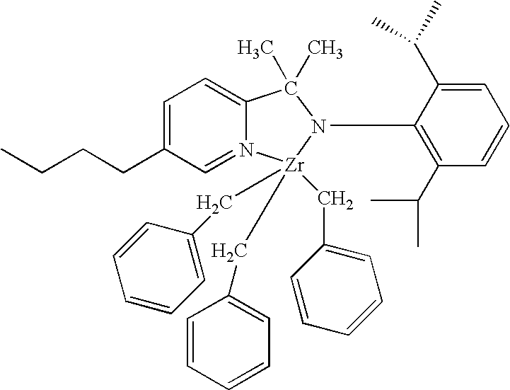 Figure US07199255-20070403-C00050