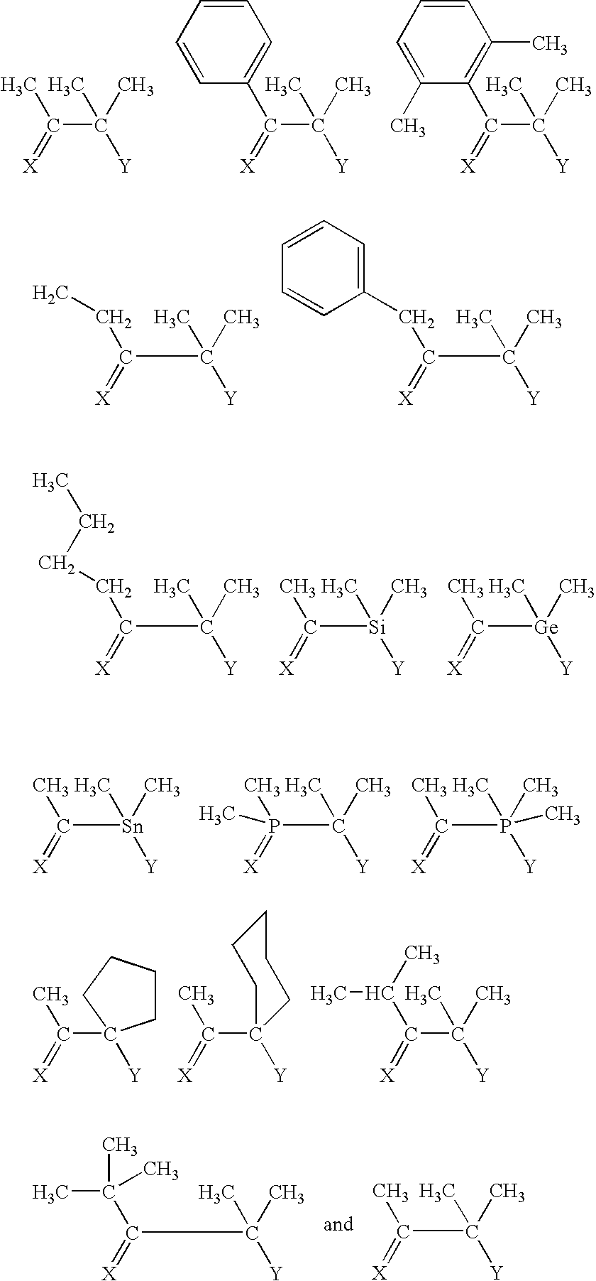 Figure US07199255-20070403-C00052
