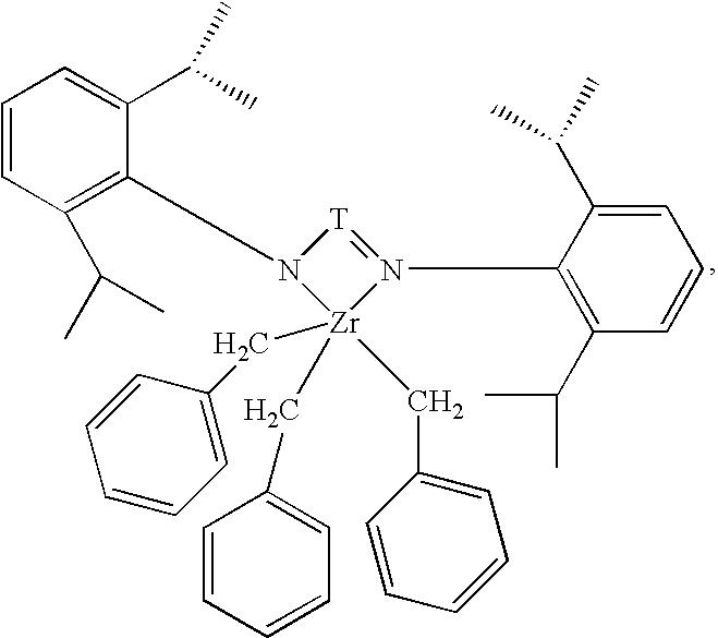 Figure US07199255-20070403-C00053