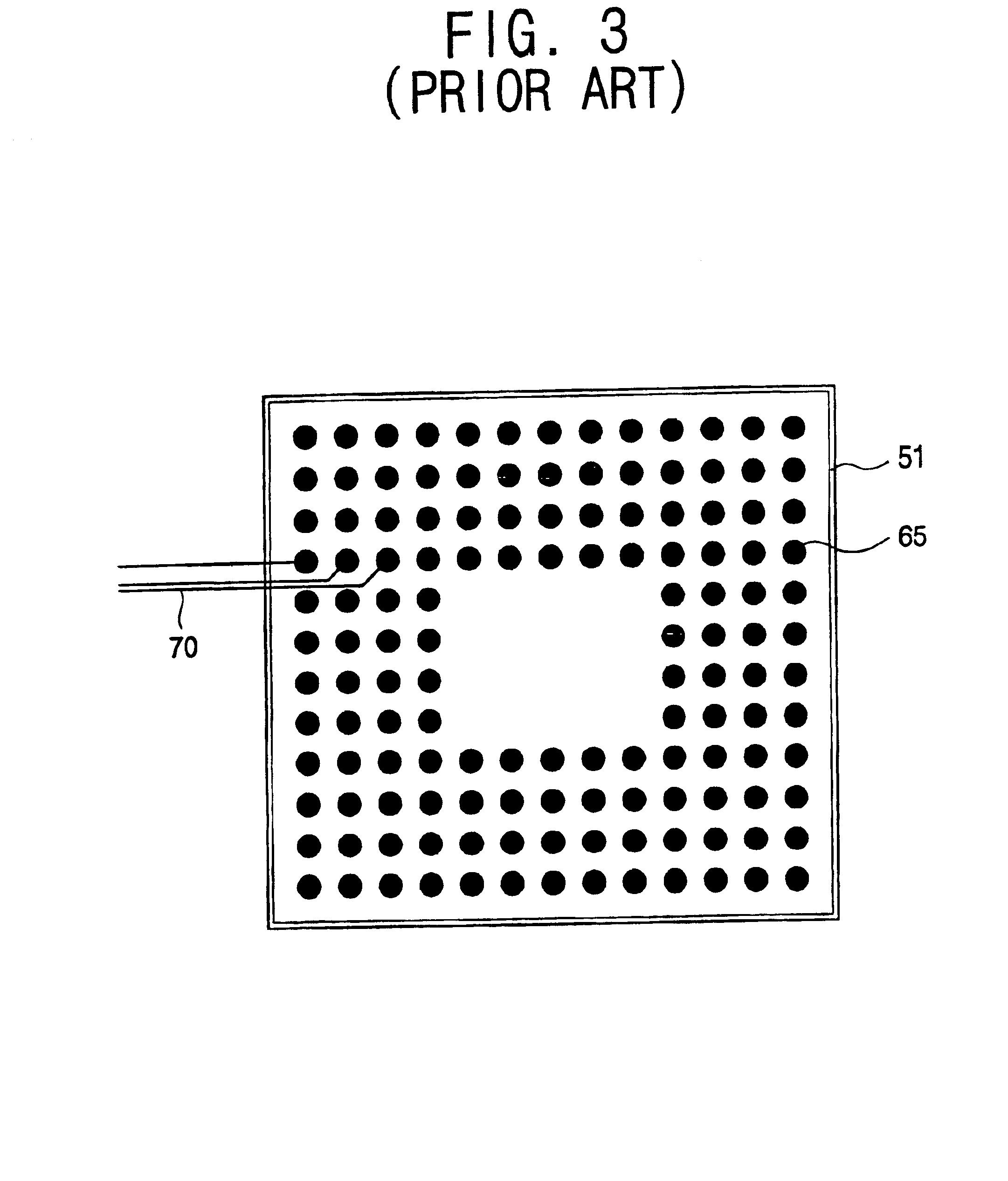 patent us7199478