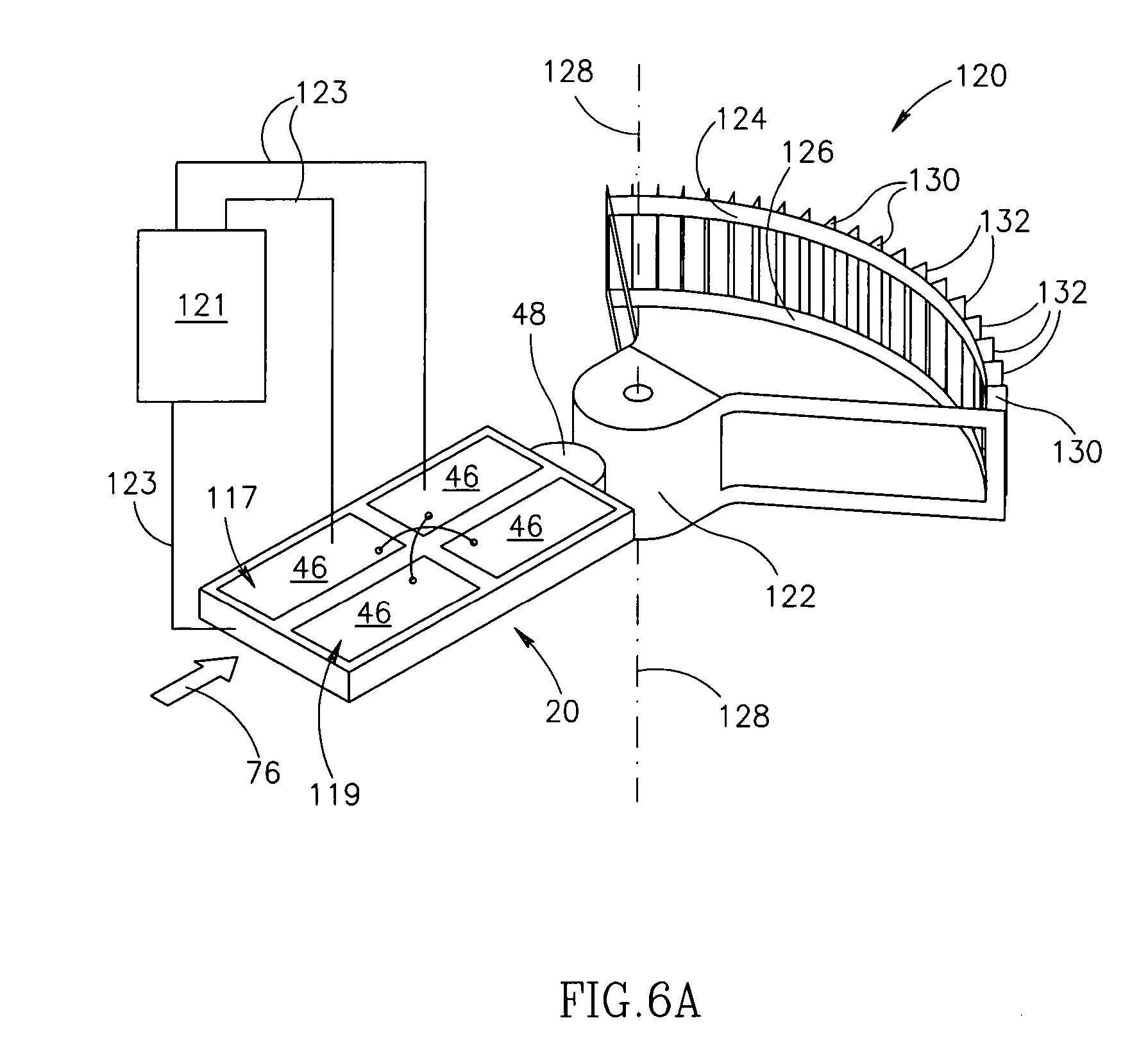Patent Us7199507 Piezoelectric Motors And Motor Driving
