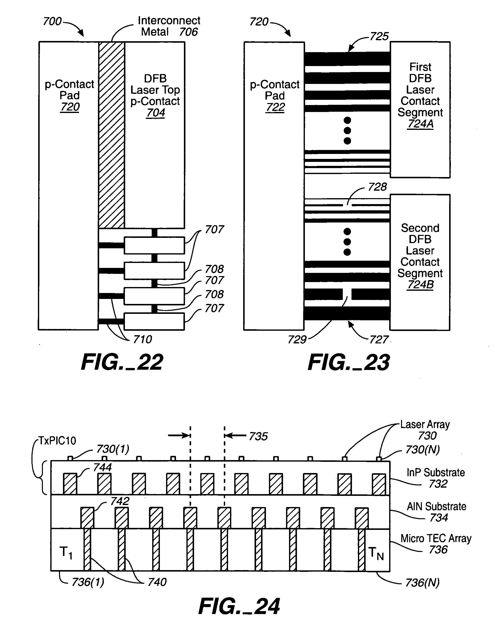 patent us7200296